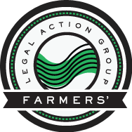 Farmers Legal Action Group Logo